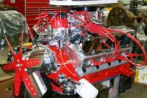 Gunthers-Ford-Engine-300x226
