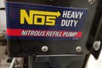 NOS-REfill-pump-225x300