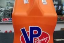 VP-Gas-Can-225x300