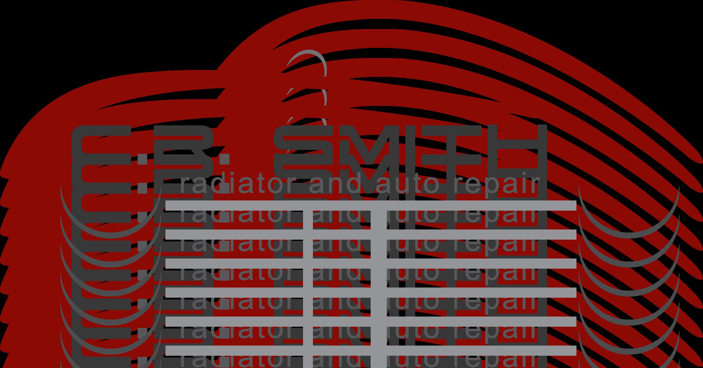 C.R. Smith Radiator and Auto Repair