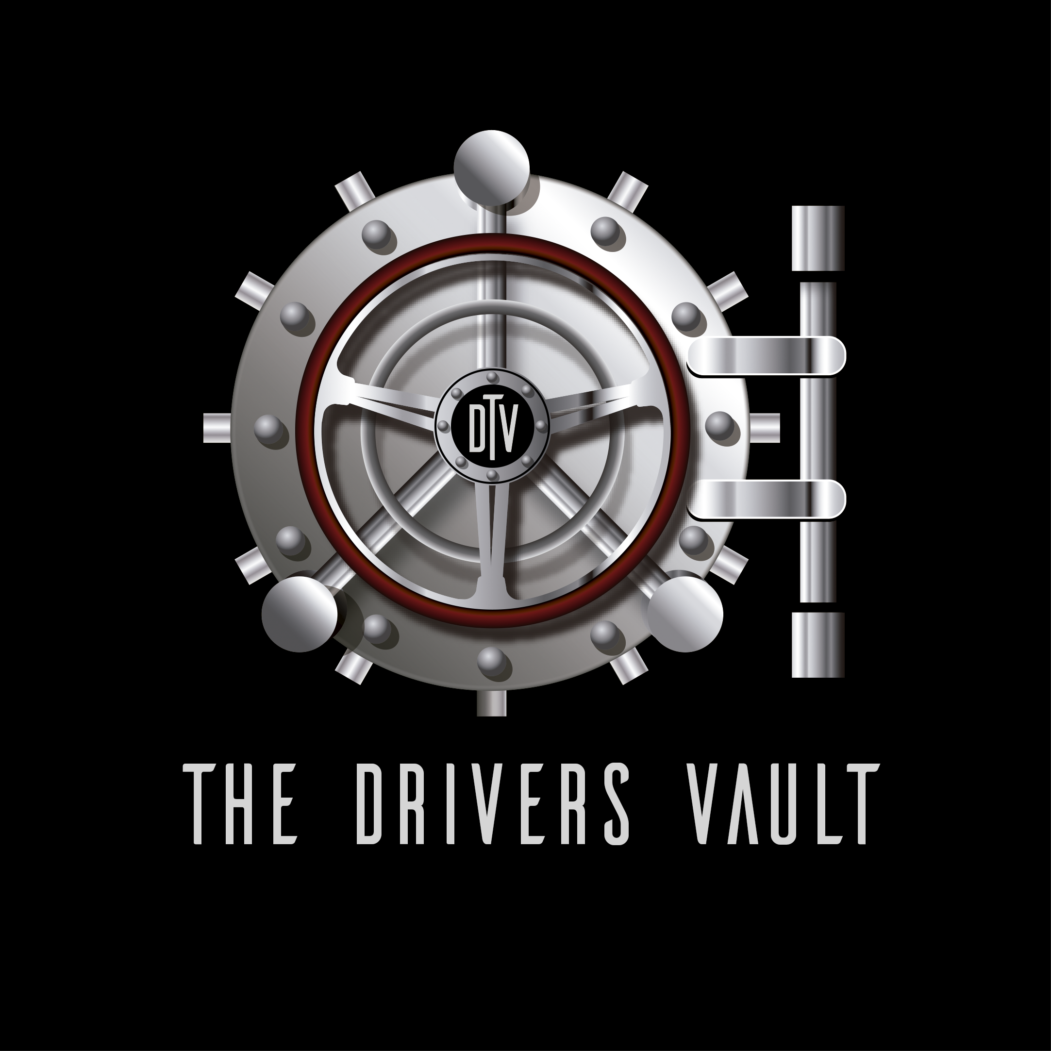 Driver's Vault, The