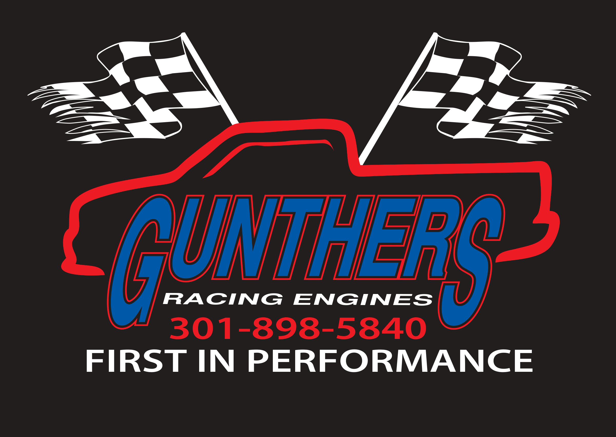 Gunther's Machining & Rebuilding Inc.