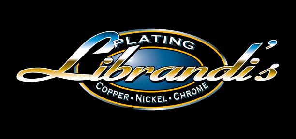 Librandi's Plating