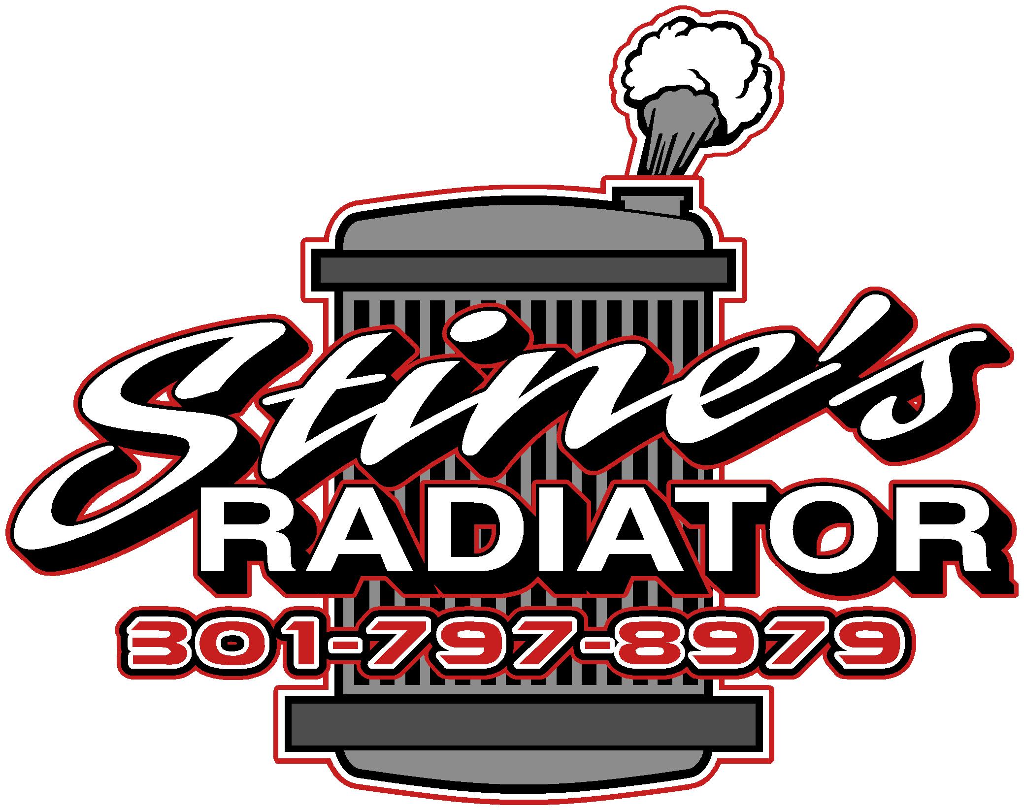 Stine's Radiator